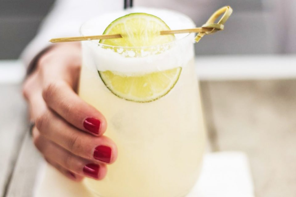 8 Margaritas to Try in Houston Right Now